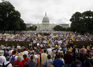 washington-protests